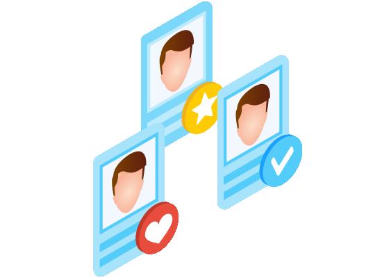 Customer-Focused Design
