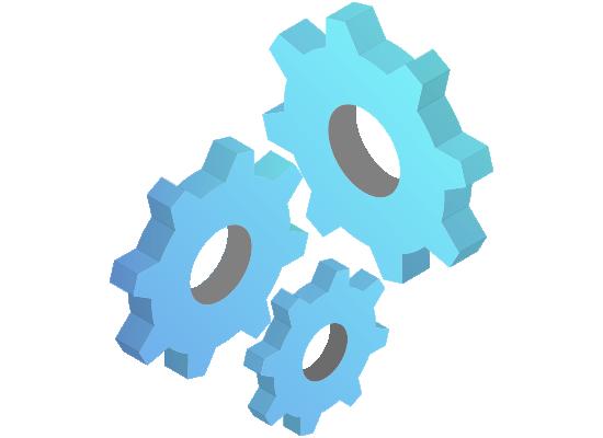Seamless Integrations