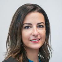 Carole Elias