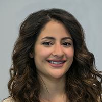 Hiba AlHadidi