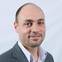 Muhannad Jalal