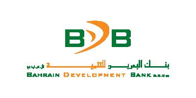 Bahrain Development Bank