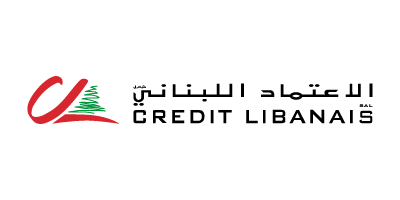 Credit Libanais SAL