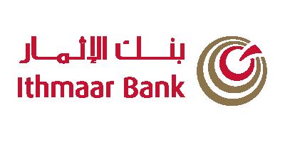 Ithmaar Bank