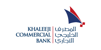 Khaleeji Commercial Bank