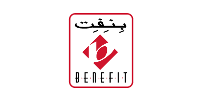 The BENEFIT Company