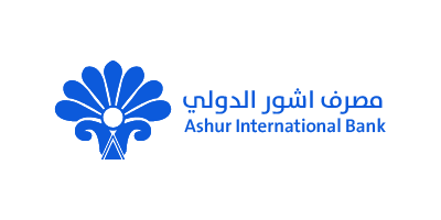 Ashur International Bank
