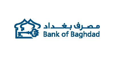 Bank of Baghdad