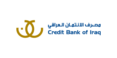 Credit Bank of Iraq