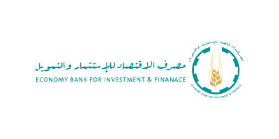 Economy Bank for Investment and Finance