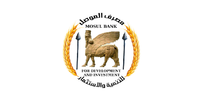 Mosul Bank for Development & Investment