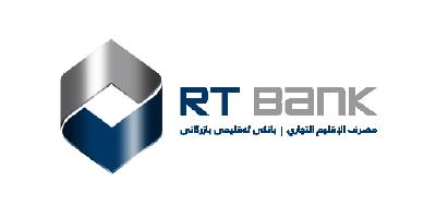 RT Bank