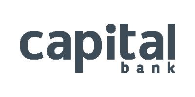Capital Bank of Jordan
