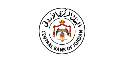Central Bank of Jordan