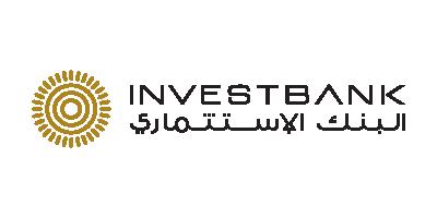 INVESTBANK