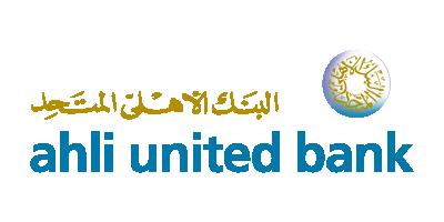 Ahli United Bank