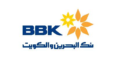 Bank of BahrainandKuwait