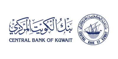 Central Bank of Kuwait