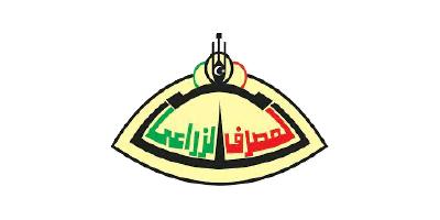 Agricultural Bank of Libya