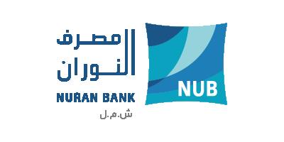 Nuran Bank