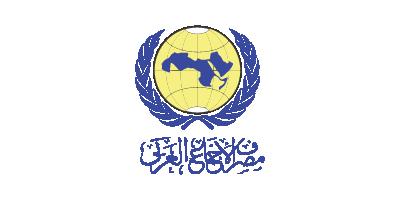 Alejma'a Alarabi Bank