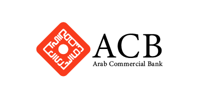 Arab Commercial Bank