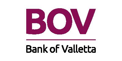 Bank of Valleta PLC