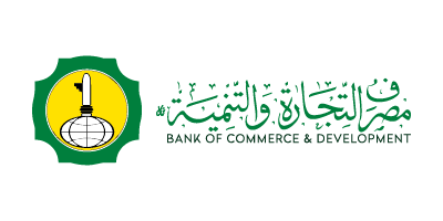 Bank of Commerce and Development