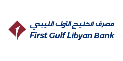 First Gulf Libyan Bank
