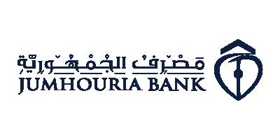 Jumhouria Bank