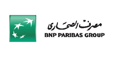 Sahara Bank