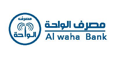 Alwaha Bank