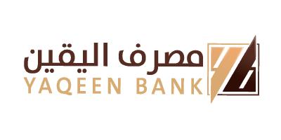 Yaqeen Bank