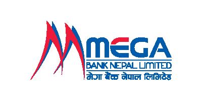 Mega Bank Ltd.