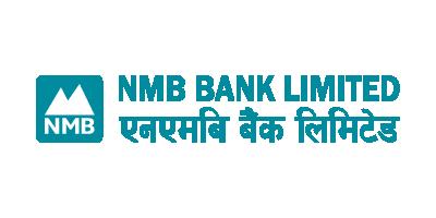 NMB Bank Ltd.