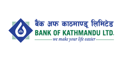 Bank of Kathmandu Ltd.