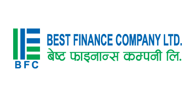 Best Finance Company Limited (BFCL)