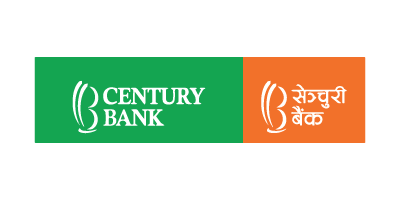 Century Commercial Bank Ltd.