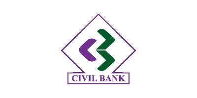 Civil Bank Ltd.