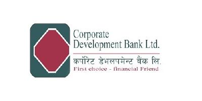 Corporate Development Bank Limited