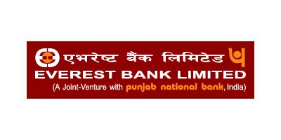 Everest Bank Ltd.
