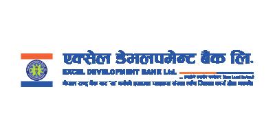 Excel Development Bank Limited