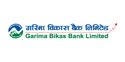 Garima Bikas Bank Limited