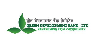 Green Development Bank Limited