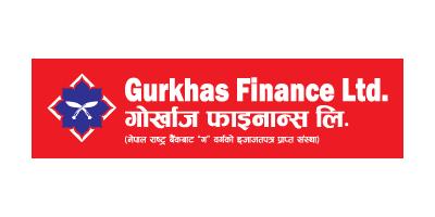 Gurkhas Finance Limited