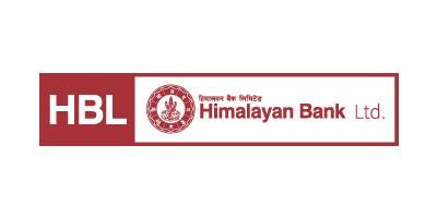 Himalayan Bank Ltd.