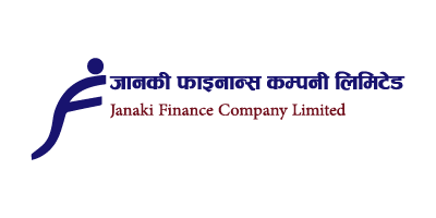 Janaki Finance Company Limited