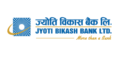 Jyoti Bikash Bank Ltd.