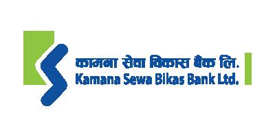 Kamana Sewa Bikas Bank Limited