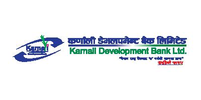 Karnali Bikas Bank Limited